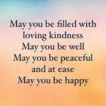 Metta Meditation - 3 Tips for Practicing Loving Kindness