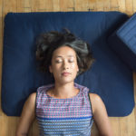 How Do You Meditate for The First Time?
