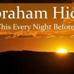 Abraham Hicks Sleep Meditation: Try This Before Bedtime