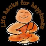 5 Easy Happiness Hacks for Feeling Better Now