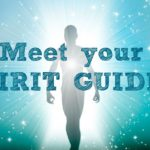 Contact Your Spirit Guide: Meditation and Hypnosis