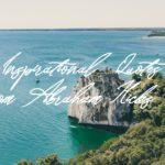 25 Abraham Hicks Quotes