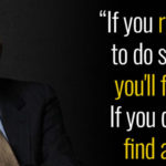 21 Inspiring Jim Rohn Quotes for Personal Development and Success