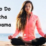 How To Do Murcha Pranayama: Technique and Benefits
