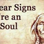 Are You an Old Soul? Key Signs To Look Out For