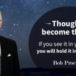 34 Bob Proctor Quotes for Motivation and Success