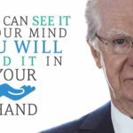 3 Bob Proctor Videos That Explain The Secret to The Law of Attraction