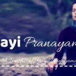 8 Health Benefits of Ujjayi Pranayama