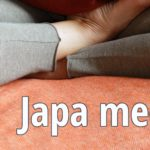 Wayne Dyer Japa Meditation - Guided Ah Sound Affirmation