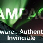 Abraham Hicks Rampage of Invincibility