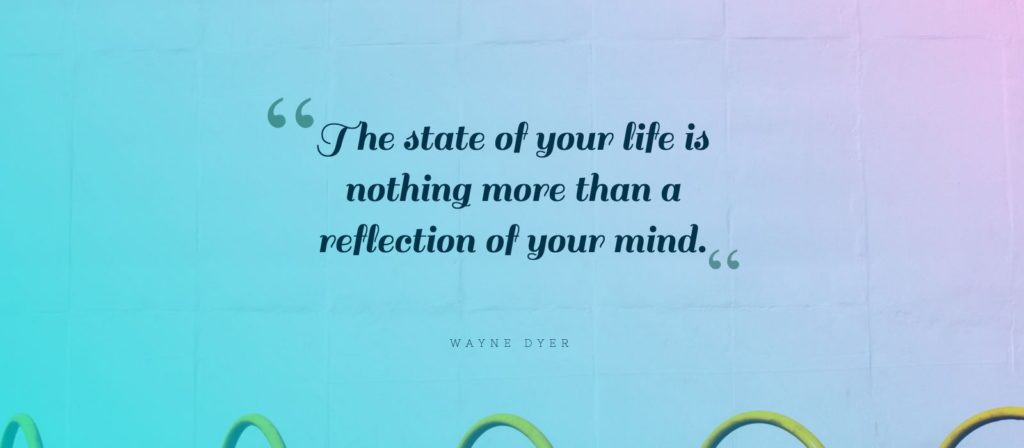 31 Wayne Dyer Quotes on Life, Love, Happiness and Success