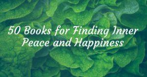 books_on_inner_peace
