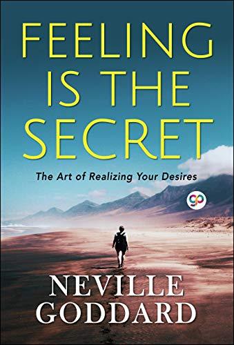be what you wish neville goddard free pdf
