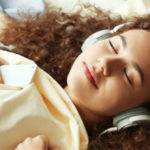 What To Do If You Keep Falling Asleep While Meditating