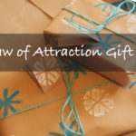 15 Law of Attraction Gift Ideas to Manifest Health, Wealth, and Love