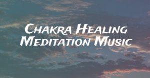 healing_chakra_meditation_music