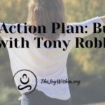 Massive Action Plan: Business MAP with Tony Robbins