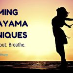 5 Calming Pranayama Techniques