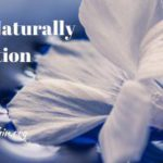 Find PMS Relief Naturally with Meditation