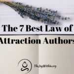 The 7 Best Law of Attraction Authors