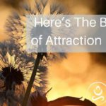 The 3 Best Law of Attraction Mantras