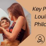 Key Points of Louise Hay Philosophy