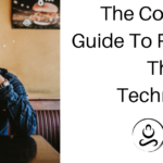 The Complete Guide To Positive Thinking Techniques
