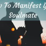 Be A Magnet For Love How To Manifest Your Soulmate