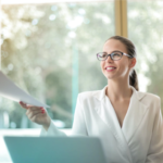 4 Tips for Manifesting Your Business' Success