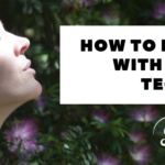 How To Breathe Better With Pranayama Techniques