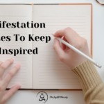 20 Manifestation Quotes To Keep You Inspired