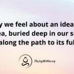 Earl Nightingale Quotes On Courage, Happiness And Success