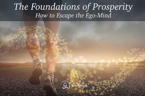 foundations of prosperity cover image 400x600