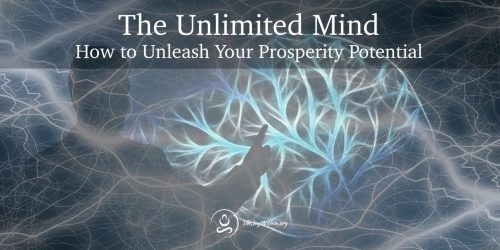 unlimited mind cover img title